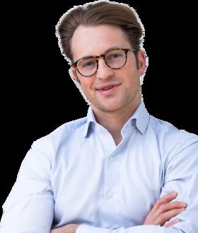 Felix Kroschke