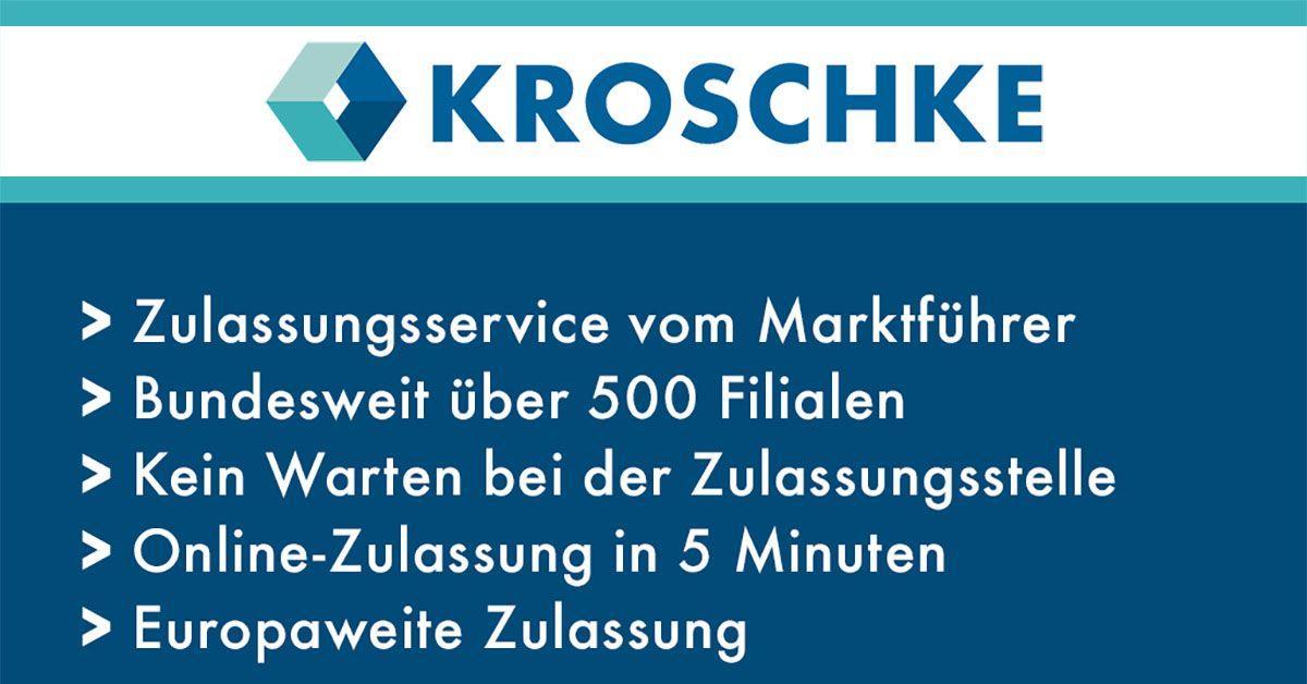 (c) Kroschke.de