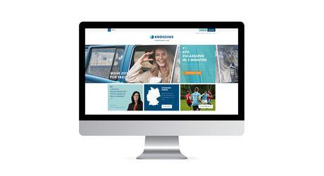 Neuer Ausbildungsberuf bei Kroschke: E-Commerce-Kaufmann