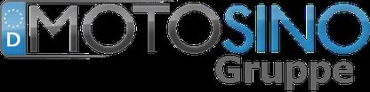 Motosino Kfz-Zulassungsdienst