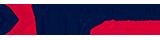 Kennzeichen-Express Kfz-Zulassungsdienst