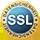 SSL Kfz-Zulassungsdienst