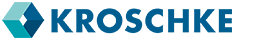 Logo Kfz-Zulassungsdienst