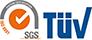 Tuev Kfz-Zulassungsdienst