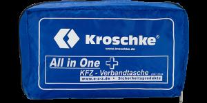 Foto: Verbandtasche