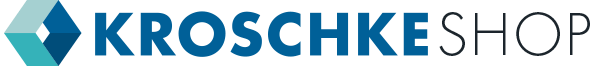 Logo Kroschke Shop